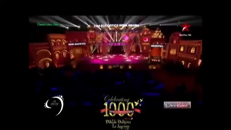 Parineeti Chopra performance