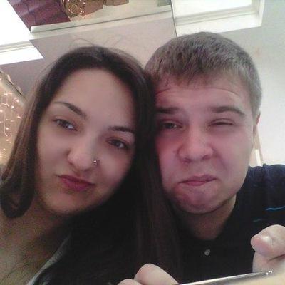 Татьяна Борисова, 15 февраля , Самара, id133034163