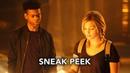 Marvel's Cloak and Dagger 1x04 Sneak Peek 2 Call/Response (HD) Season 1 Episode 4 Sneak Peek 2