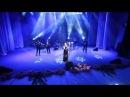 Tajik song Nigina Amonkulova - Nonstop (Koncert 8 Март ) 2014 HD