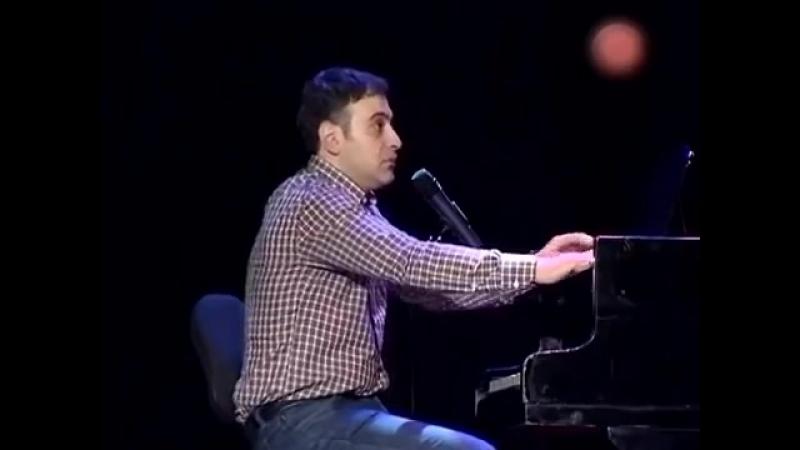 Харламов и Мартиросян- Кастинг на Евровидение (смешное видео, хорошее настроение, юмор, победитель, Европа, музыка, песня).