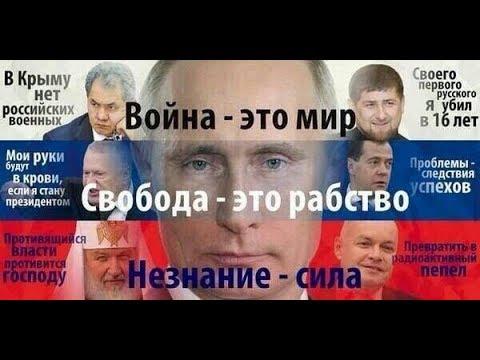 Фильм МЕДИАФРЕНИЯ