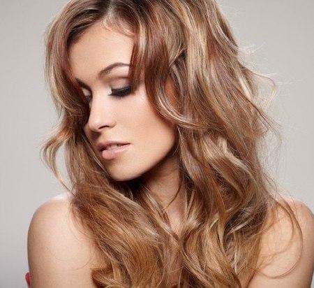 Пересадка волос омск цены