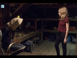 Imposters Season 2 Episode 7 - Maid Marian on Her Tip-Toed Feet