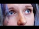 Тонкий и толстый. Фильм об анорексии и переедании. Трейлер фильма.