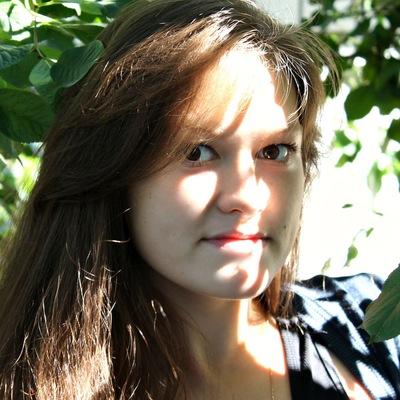 Светлана Рассказова, 27 февраля , Новоузенск, id137899858