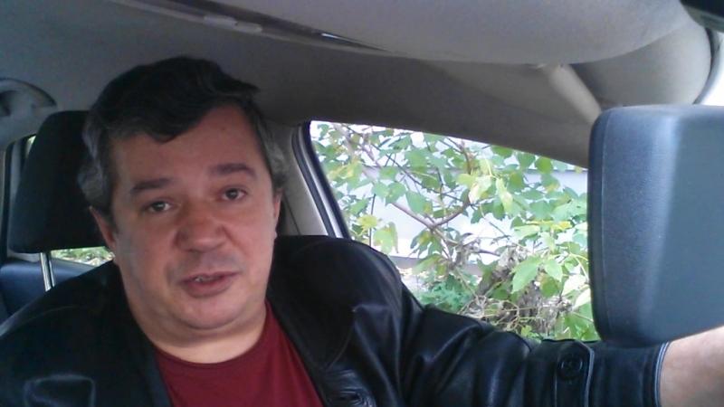 ТАРАКАНИЩЕ Политический сиквел попуярной сказки в Пятиминутке Николая Богданова