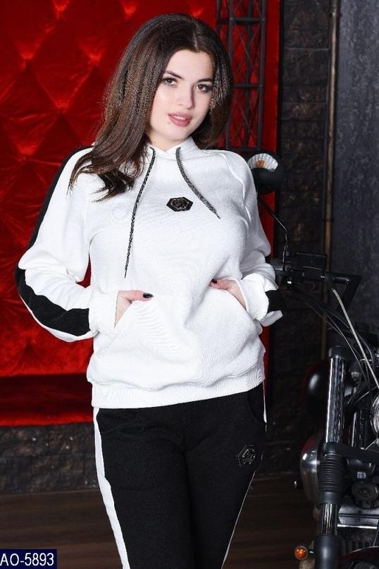 Екатерина Рябинина   Одесса