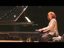 Hélène Grimaud Chopin Ballade No1 In G Minor