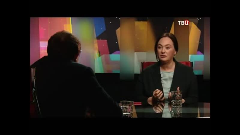 Лариса Гузеева Временно доступен