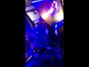 EXILE D.C. / СИНГЛ ВНУТРИ! — Live