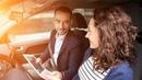 Amerikanischen Führerschein in USA machen US Drivers License