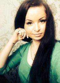 يوليا 27 سنة من اوكرانيا - اوكرانيات للزواج