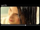 got2b Blow Dry Kit International Tutorial Video