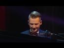 Bel Suono - I. Brahms, V. Monti / Hungarian Dances (Венгерские танцы, Crocus City Hall)