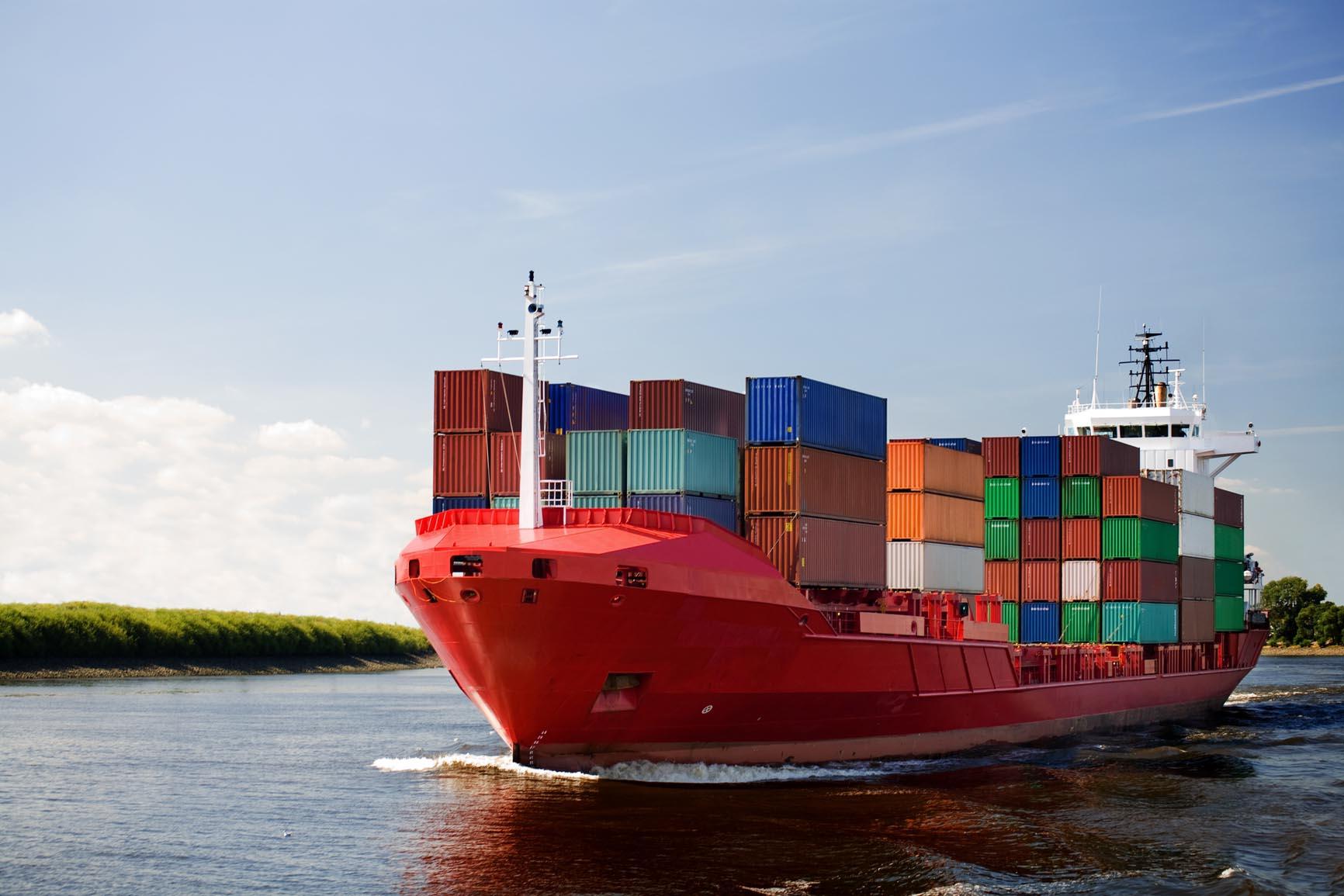 Есть ли отличия морских контейнеров, и в чем их преимущества