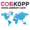 Sobkorr.com - видеосъёмки по всему миру