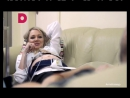 Дарья Пынзарь в реалити-шоу Беременные 2. Выпуск пятый(23.05.2016)