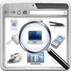 Поисковик товаров в Китае - ChinaPrices.ru