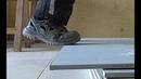 Самый прочный гипсокартон в мире Хабито от Гипрок