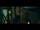 Робин Гуд- Начало — Русский трейлер 2 (2018)