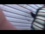 как проходили съемки клипа Певца ПроРока СанБоя