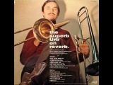 Urbie Green (1971 Green Power) - Sidewinder