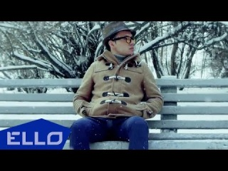 Эльдар Бабаев - Когда ее со мною нет 2014 (720p) [TOP Official Music Video]
