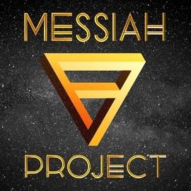 Messiah Project альбом SE7EN