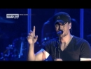 Enrique Iglesias - Ring My Bells (LIVE HD at Europe Square Georgia)