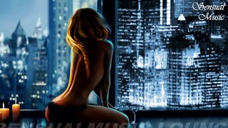 7 HOUR SAXOPHONE ROMANTIC SLOW SOFT SAX JAZZ INSTRUMENTAL RELAXING EVENING SMOOTH DINNER MUSIC