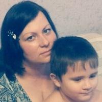 Анна Седунова, 2 декабря , Санкт-Петербург, id27007368