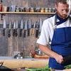 Кулинарная студия | L' Art culinaire