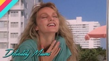 Jan Hammer - Definitely Miami (Miami Vice video by 512SonnyBurnett)