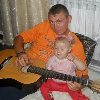 Артем Мельников, 20 февраля , Уфа, id146295518