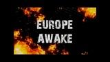 True Aggression - EUROPE AWAKE!!! Promo NEU