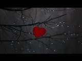 Леонид Губанов - Мне забывать тебя не хочется.(Елена Фролова)...