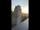 Инстаграм Истории Шона Пертви 31 08 2018