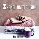 Олег Рой фото #18