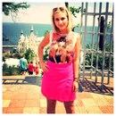 Изабелла Ротборт фото #36