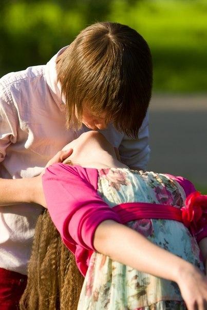 Мелодия любви смотреть онлайн. индийский фильм смотреть онлайн