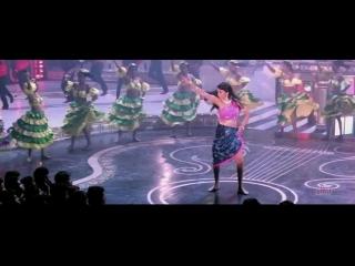 'Ek Do Teen' Full 4K Video Song _ Madhuri Dixit _ Hindi Dance Song - Tezaab ( 720 X 1280 ).mp4