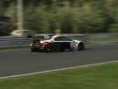 30.06.17| RRRE: Competition - BMW M6 GT3 (Salzburgring (AUT)