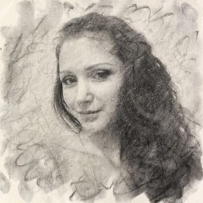 Елена Щёкова