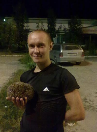 Сергей Щербаков, 5 июля 1995, Тула, id70042493