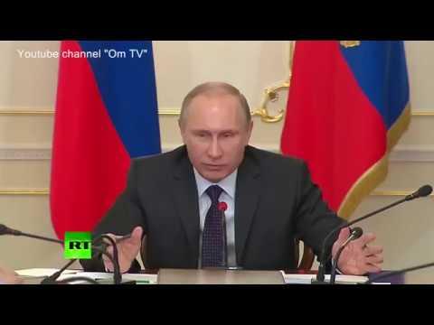 Народный лидер Стрелков о Путине: проститутка, терпила и бомж