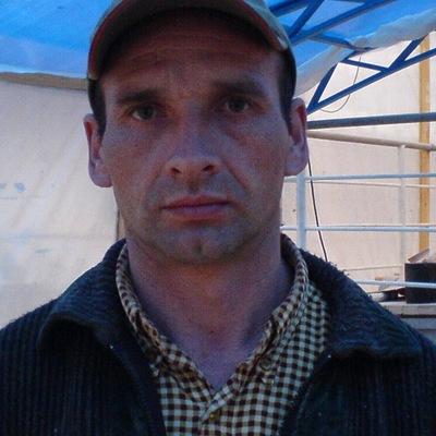 Константин Рухлинский, 28 декабря , Керчь, id199726611