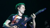 Muse - The 2nd Law Unsustainable HD LIVE Simulation Theory World Tour 22219