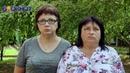 Организация Матери Волгодонска против пыток в полиции появится в Ростовской области