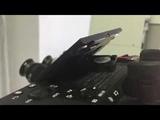 DentalПлюшки 40 - Безлимитные видео Sony a6000+/a7+